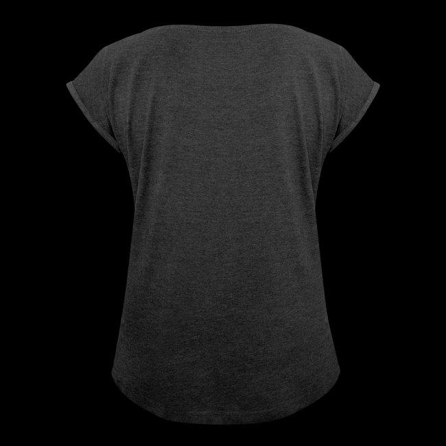 Ramz - 0b10 Lady's t-shirt