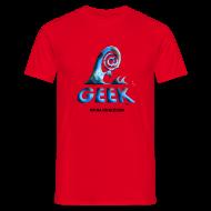 Tee shirts ~ Tee shirt Homme ~ Numéro de l'article 17598033