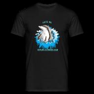Tee shirts ~ Tee shirt Homme ~ Numéro de l'article 17598036