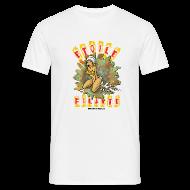 Tee shirts ~ Tee shirt Homme ~ Numéro de l'article 18022559