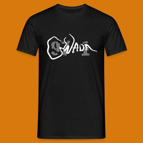 Tee-Shirt GWADA 97-1 - T-shirt Homme