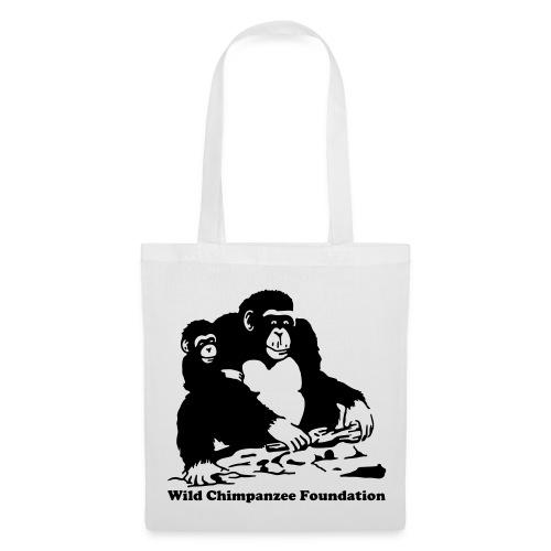 WCF Bag - Tote Bag