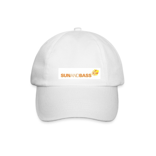 SUNANDBASS Basecap - Baseballkappe