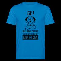 60 Jahre Alter Knochen T-Shirts