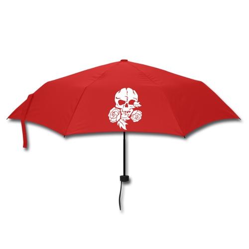 the guns and roses collection: umbrella - Umbrella (small)