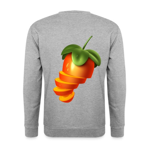 Men's Sweatshirt - Men's Sweatshirt