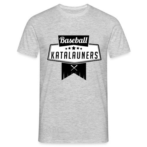 Vintage TK homme - T-shirt Homme