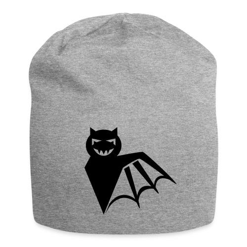 Halloween Bat soft Cap - Jersey-Beanie