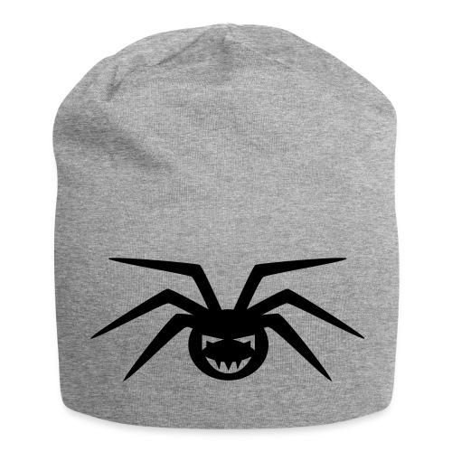 Halloween Spider soft Cap - Jersey-Beanie