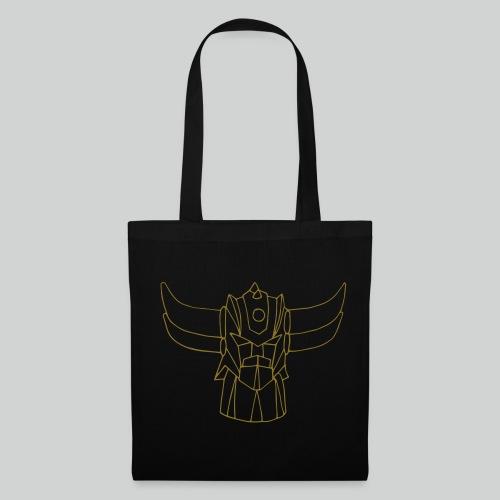 GoldoBag - Tote Bag