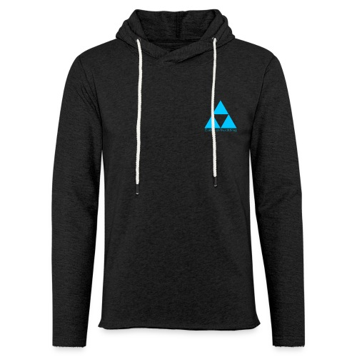 Premium CabConModding Fan Sweatshirt - Light Unisex Sweatshirt Hoodie