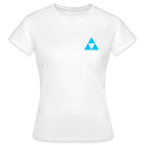 Premium CabConModding Fan T-Shirt - Women's T-Shirt