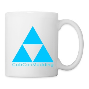 Classic Right-hander Cup - Mug