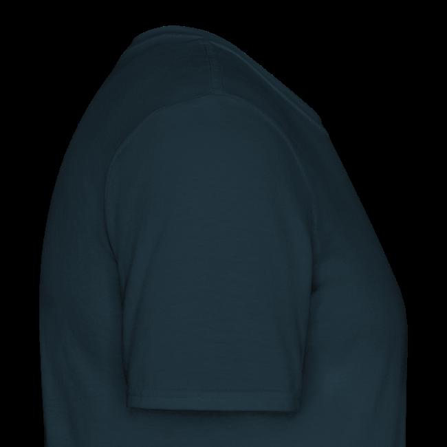 Kregme TShirt Logo NY