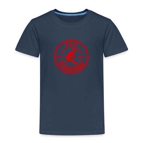 Fun garanteed  - T-shirt Premium Enfant