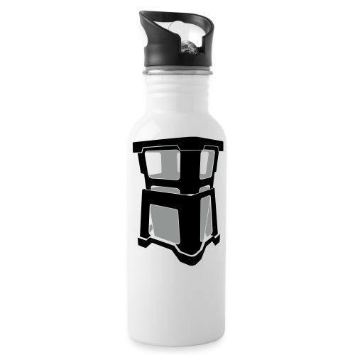 FUST bidon - Water Bottle