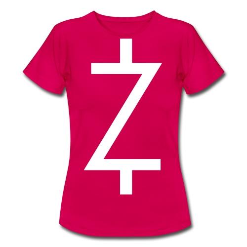 Ozark symbol - Women's T-Shirt