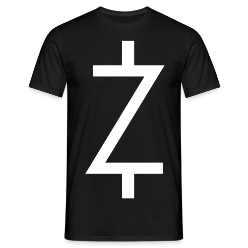 Ozark symbol - Men's T-Shirt