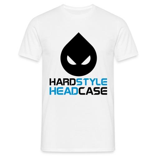 Koszulka  HSHC - Koszulka męska