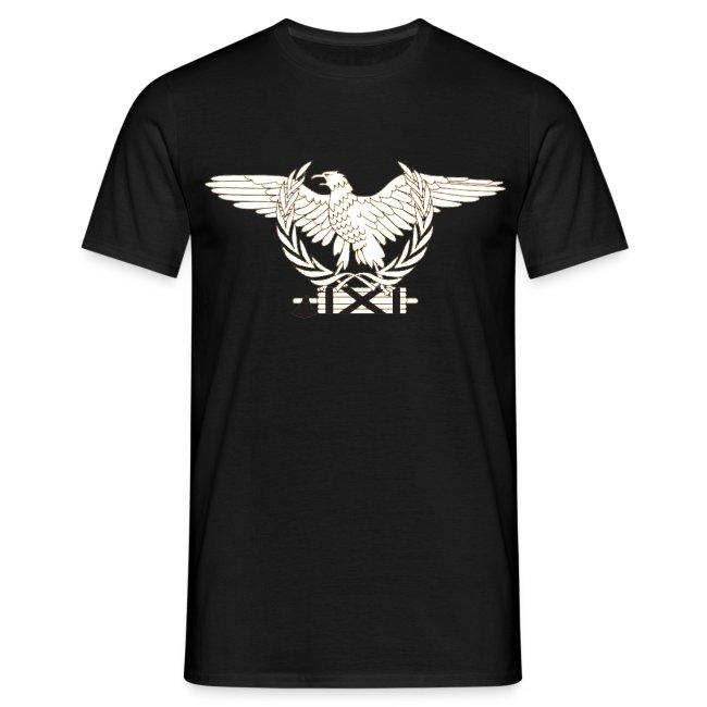 Invictus Shirt