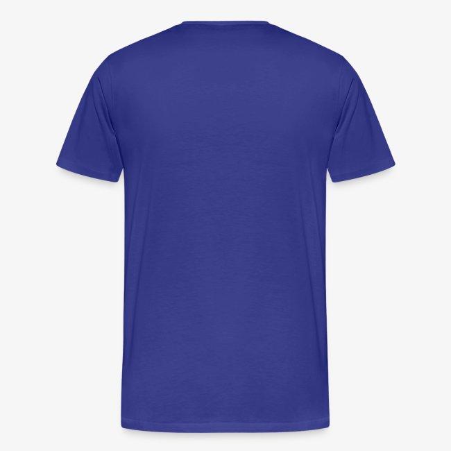 T-Shirt Seelmann makes better verschiedene Farben