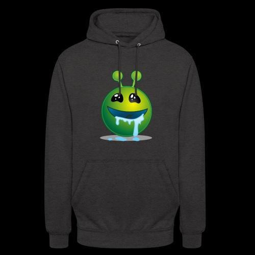 Alien - Unisex Hoodie