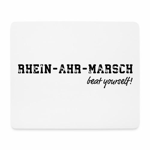 RHEIN-AHR-MARSCH Mousepad - Mousepad (Querformat)