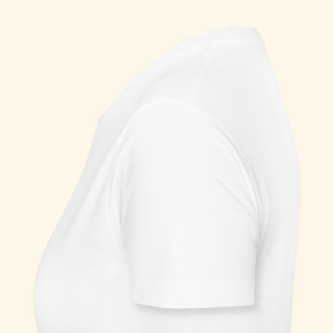 Kamil. Standard T-Shirt | Women