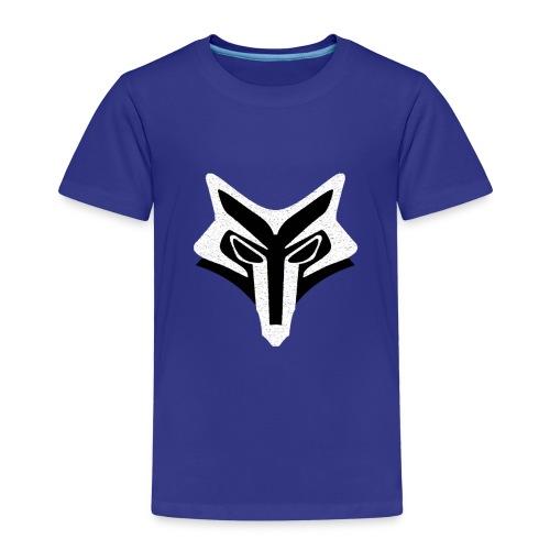 Kids Arctic Foxx Tee - Kids' Premium T-Shirt