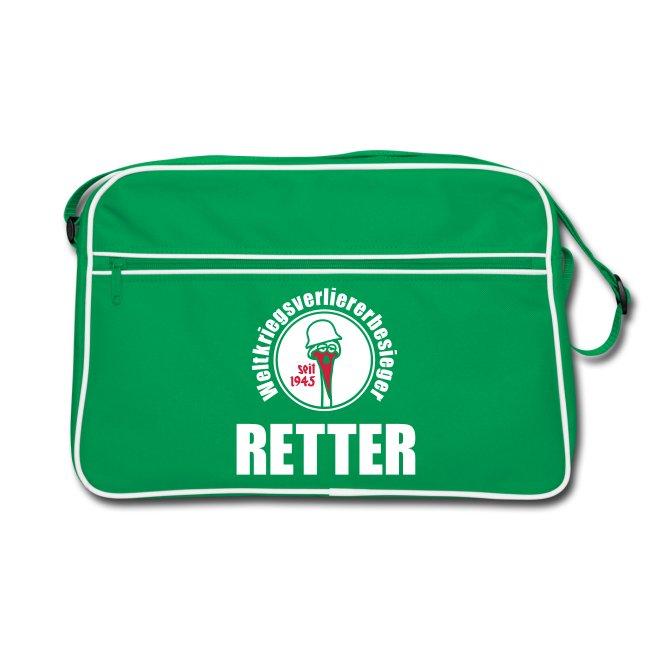 Retter-Tasche