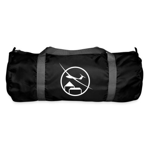 LOIK Bag - Sporttasche