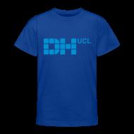 Shirts ~ Teenage T-shirt ~ Product number 11356860