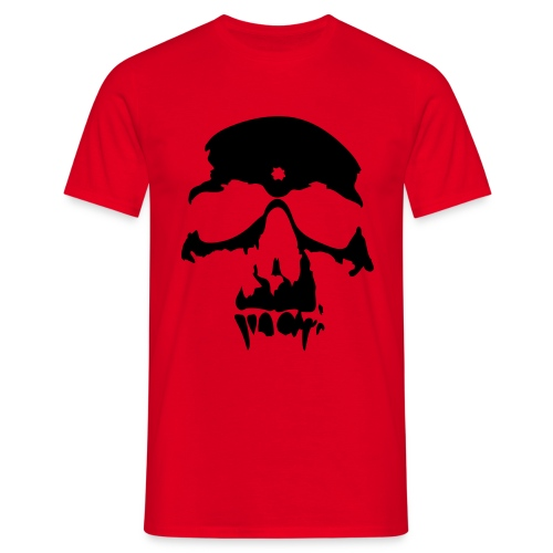 T-shirt - Koszulka męska