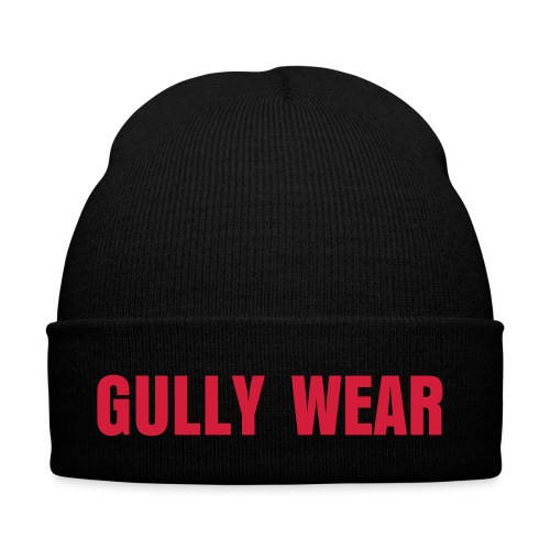 Gully Wear Hat - Winter Hat