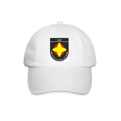 Cap Notfallseelsorge - Baseballkappe
