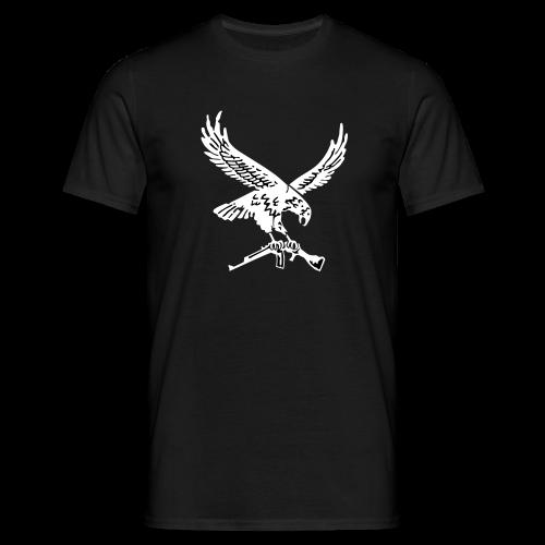 101 Recon Romeo Mike - Männer T-Shirt