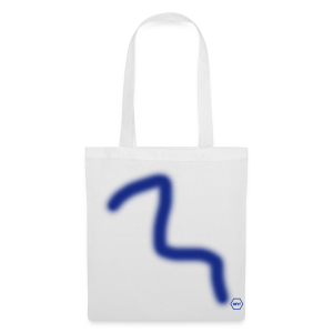 La Bomba - Tote Bag - Tote Bag