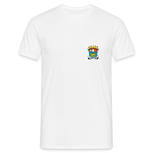tout-t-possible.com - T-shirt Homme