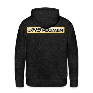 Sweat homme JNSpecimen - Men's Premium Hoodie
