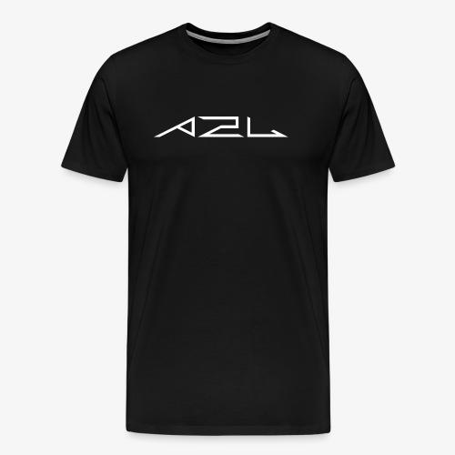 A2l original  - T-shirt Premium Homme