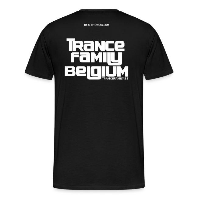 TFB | Hard Trance