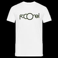 T-Shirts ~ Männer T-Shirt ~ Artikelnummer 11385727