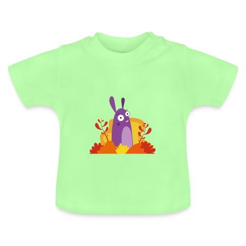 Lila Laune - Baby T-Shirt