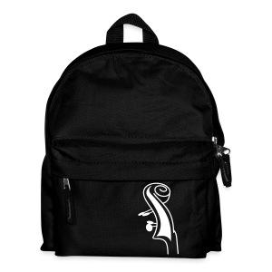 sac à dos contrebasse - Sac à dos Enfant