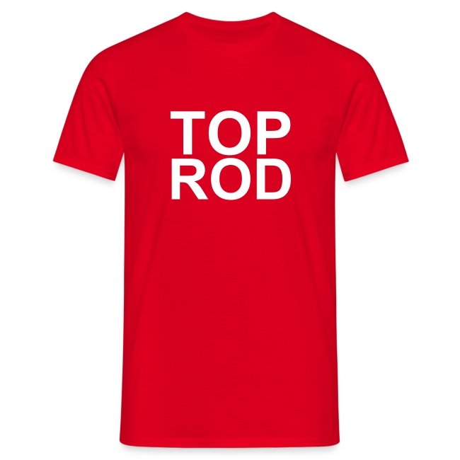 toprod red