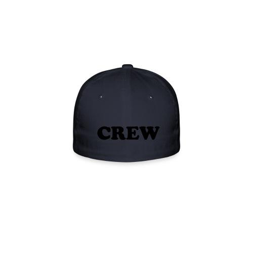 Cap - Flexfit baseballcap