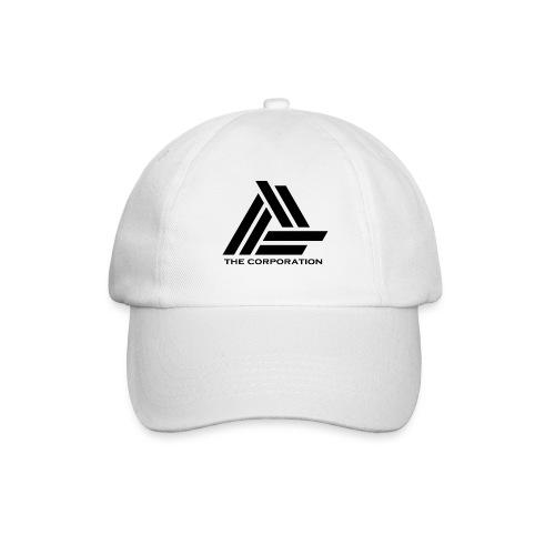 The Corporation cap  - Baseball Cap