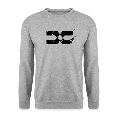 Sweat Shirt - Clutch Esport - Sweat-shirt Homme
