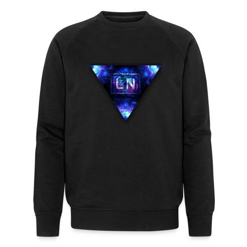 Lucon Deluxe Sweatshirt Series 2 (M) - Männer Bio-Sweatshirt von Stanley & Stella