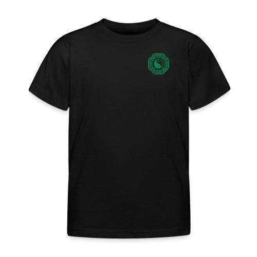 Kinder T Shirt - Kinder T-Shirt